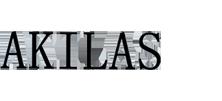 AKILAS美容护肤-南京创居乐电子信息科技有限公司