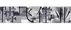 博飞伟业办公家具_北京博飞伟业家具有限公司logo