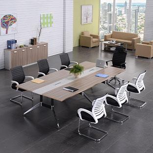 博飞伟业会议桌