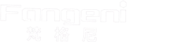 梵格尼灯具,吊灯,吸顶灯,壁灯,台灯,成都利得尔新材料有限公司