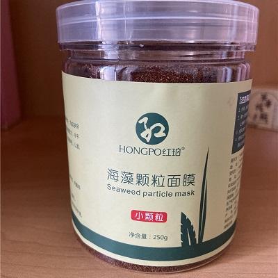 http://zhizhou.sczflh.xyz/static/admin/file_image/fenpo.net.cn/1584950130.jpeg