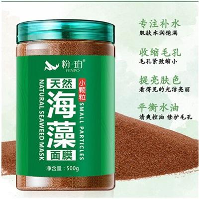 http://zhizhou.sczflh.xyz/static/admin/file_image/fenpo.net.cn/1584950205.jpeg