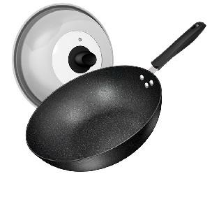 哪一种锅更好用,更安全?不粘锅、铁锅等4种锅优点和缺点告诉你