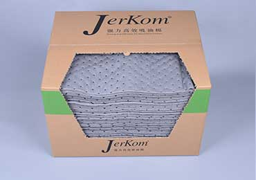 JERKOM_五金工具