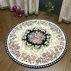 锦德荣地毯