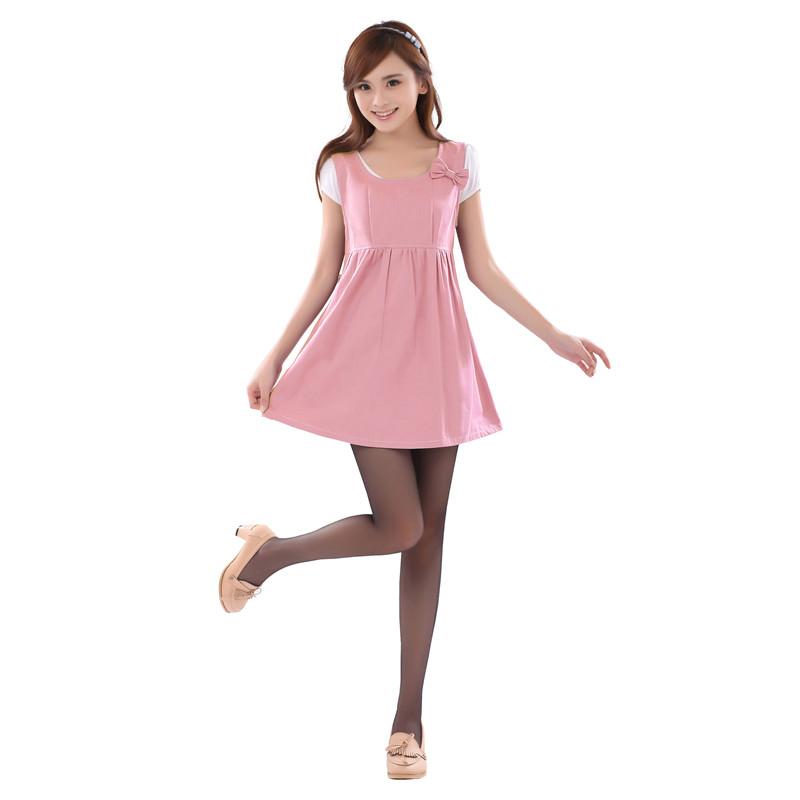 产品 (5)孕妇防辐射连衣裙.jpg