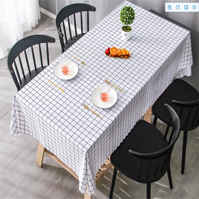 PVC网红防水桌布.jpg