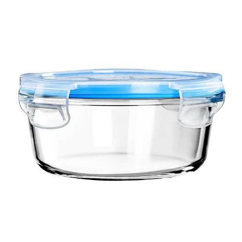 保温饭盒3