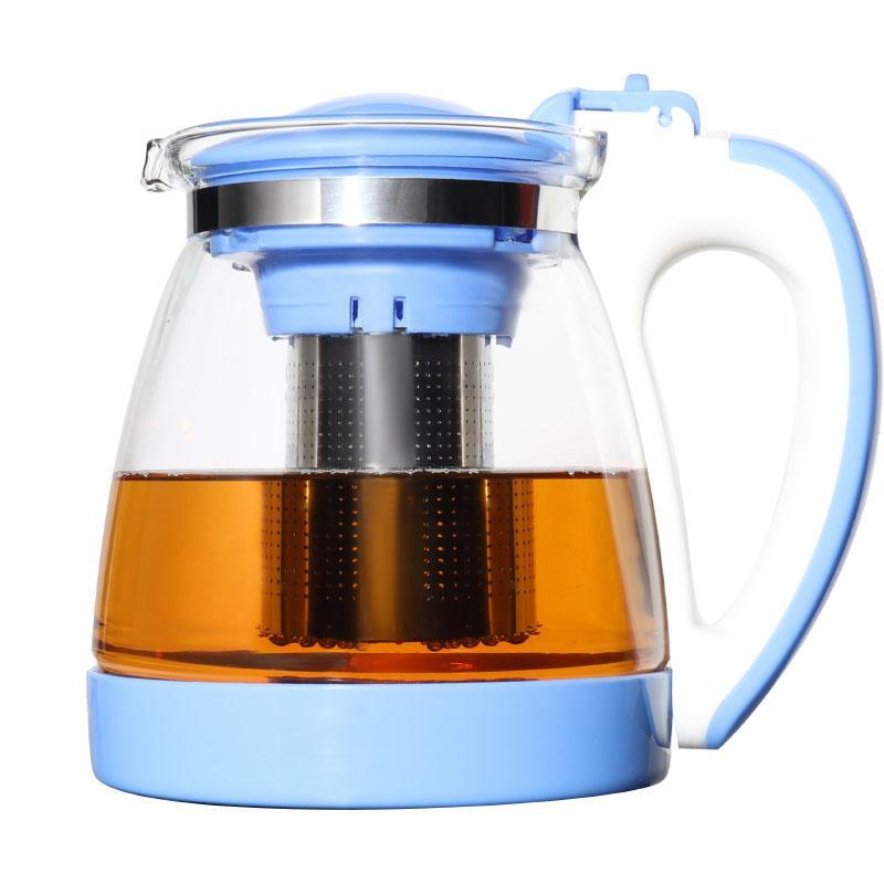 泡茶壶1.jpg