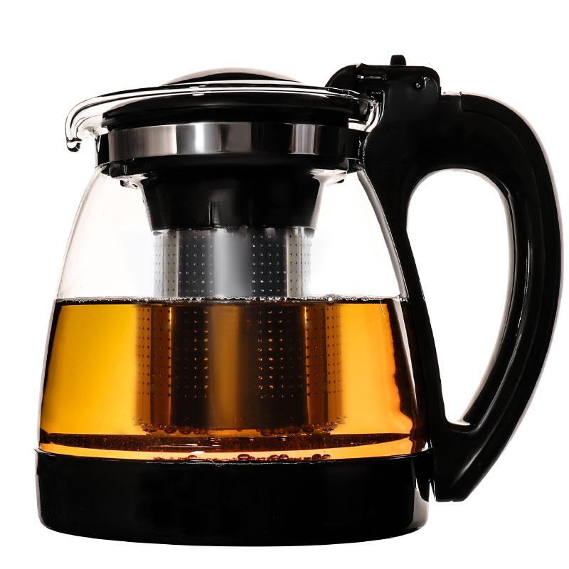 泡茶壶2.jpg