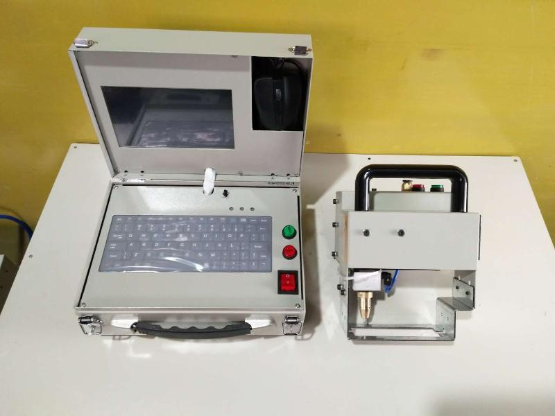 恒杰七寸屏电脑一体机.jpg