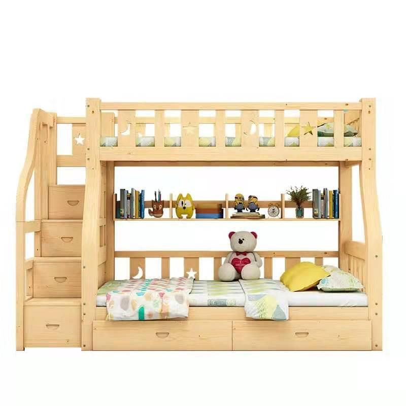 森long8龙8国际long8国际网页版long8龙8首页 用细节打造优质童床