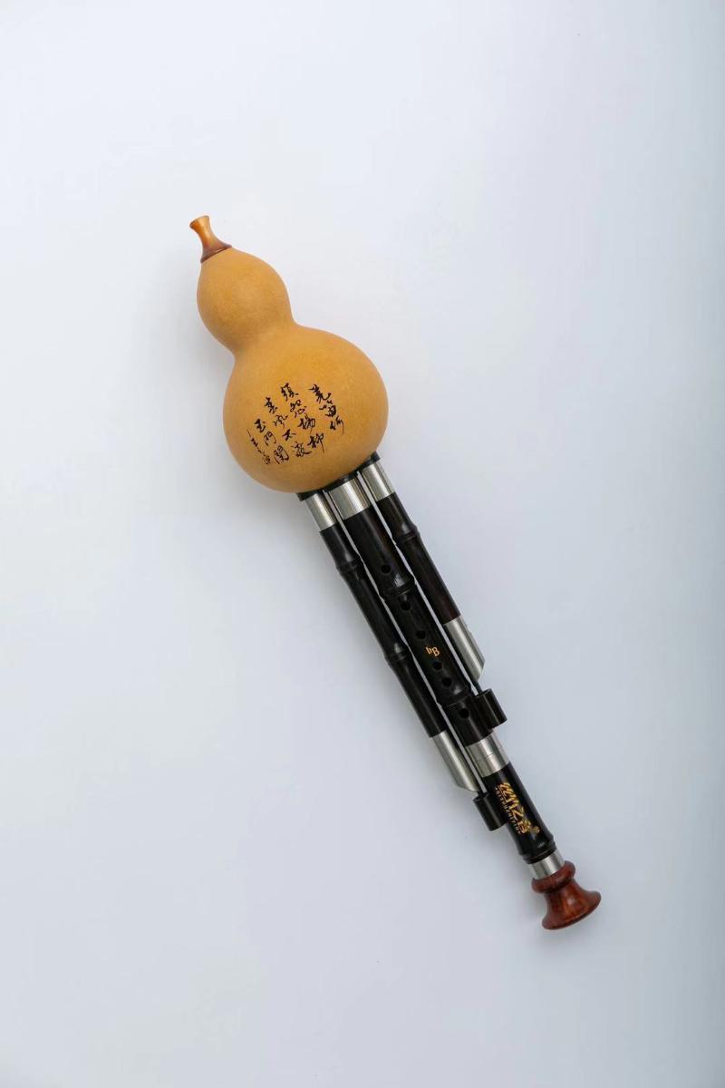 """丝竹之音乐器 为品质而""""声"""""""
