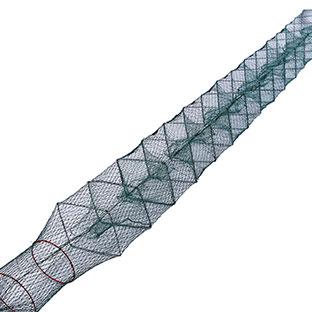 磨儿香捕鱼网