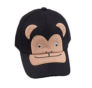 ohaier童帽