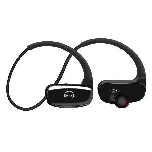QTZ无线蓝牙耳机