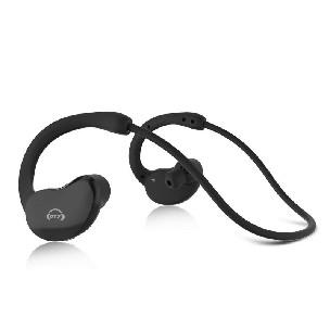 QTZ无线运动蓝牙耳机