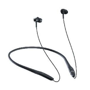 QTZ运动蓝牙耳机