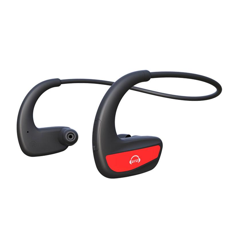 9个理由告诉你 无线蓝牙耳机的必要性
