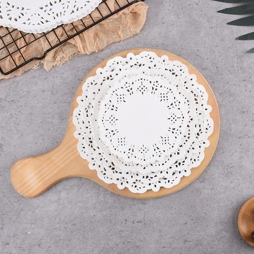 烘焙纸该如何使用呢?你的方法用对了吗?