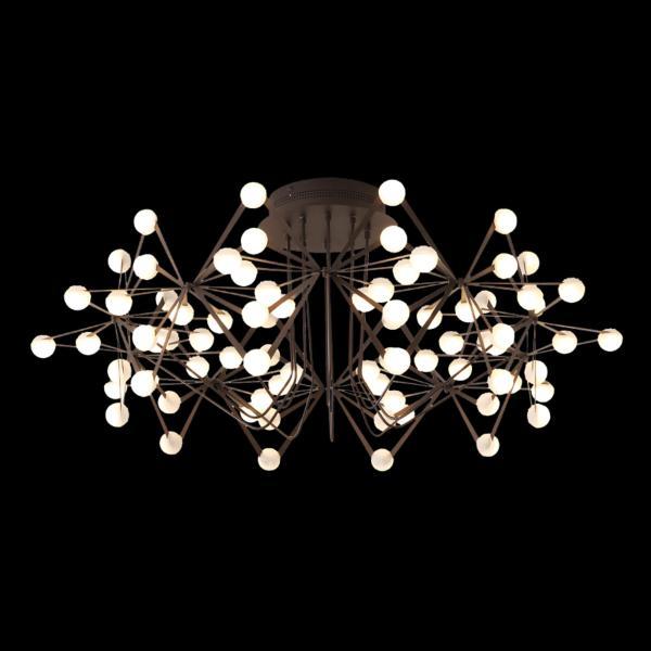 唯美登家装灯饰光源