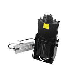 英耐吉 300W LED防水型投影灯