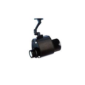 英耐吉 20W LED明装款投影灯