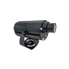 英耐吉 80W LED防水型投影灯