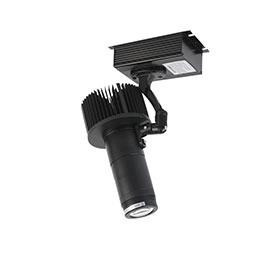 英耐吉 50W LED明装款投影灯