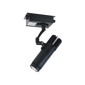 英耐吉 10W LED明装款投影灯