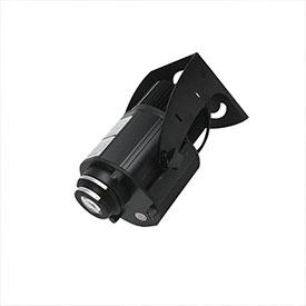 英耐吉 30W LED防水型投影灯