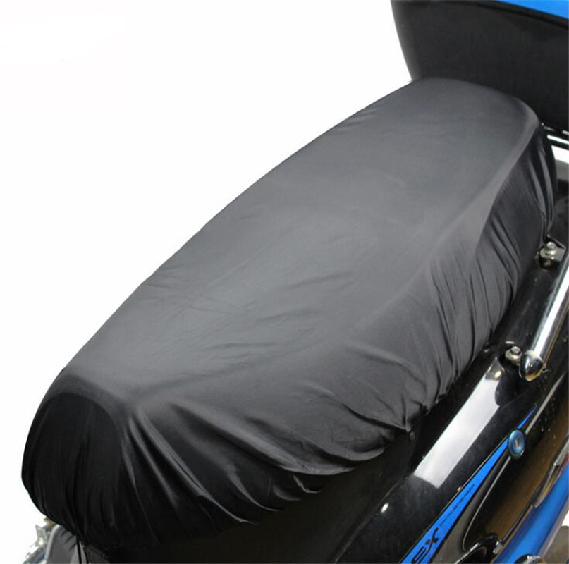 摩垫摩托车橡胶坐垫.jpg