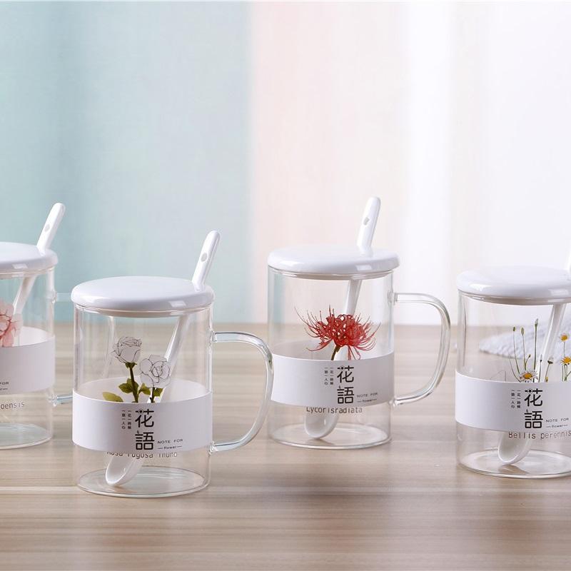 花语玻璃杯.jpg