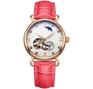 CACHALOT女士手表