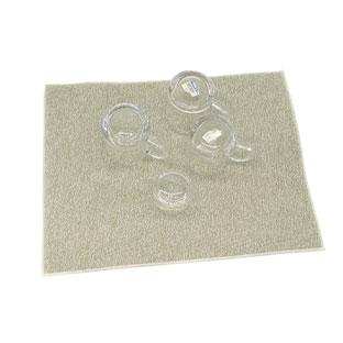 涤洁 DIJET海绵沥水垫