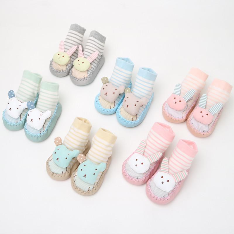 婴儿鞋10.jpg