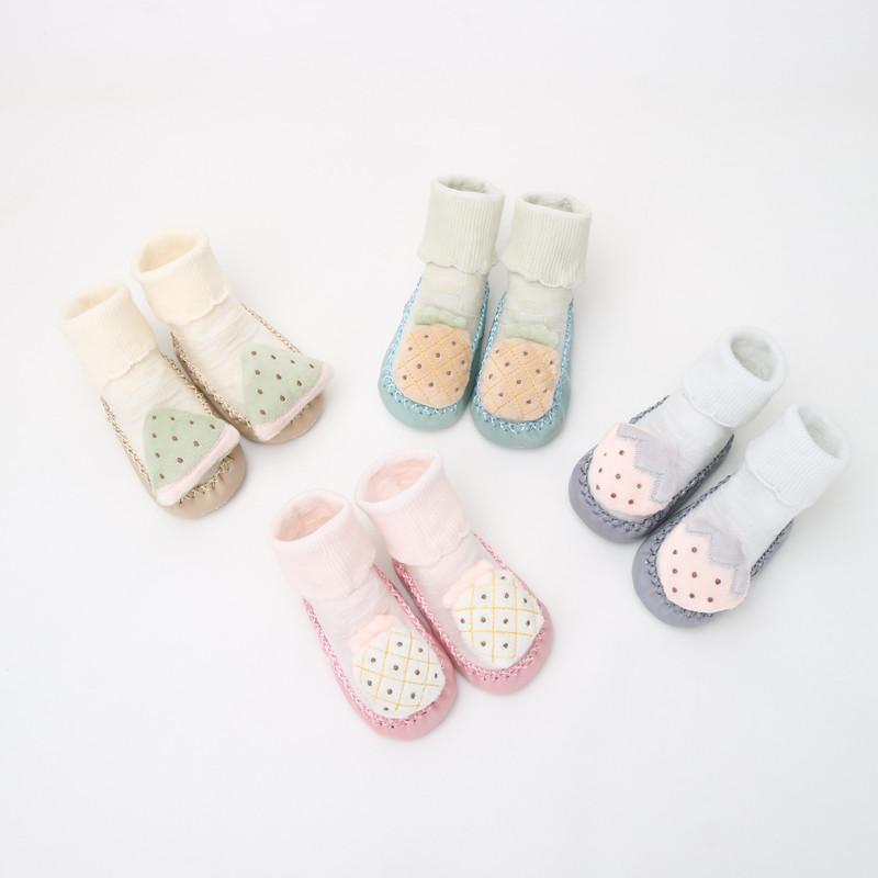 婴儿鞋11.jpg