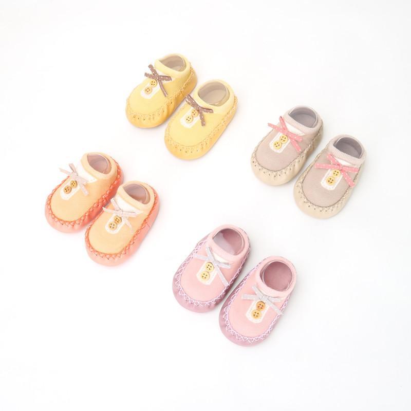 婴儿鞋12.jpg