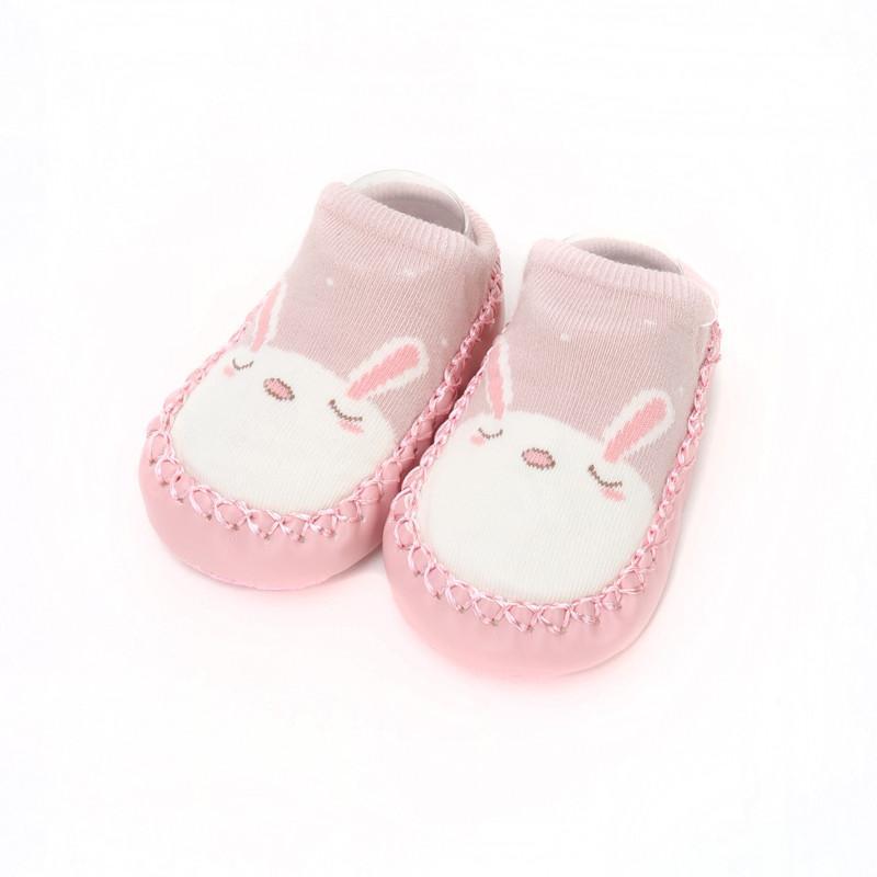 婴儿鞋3.jpg