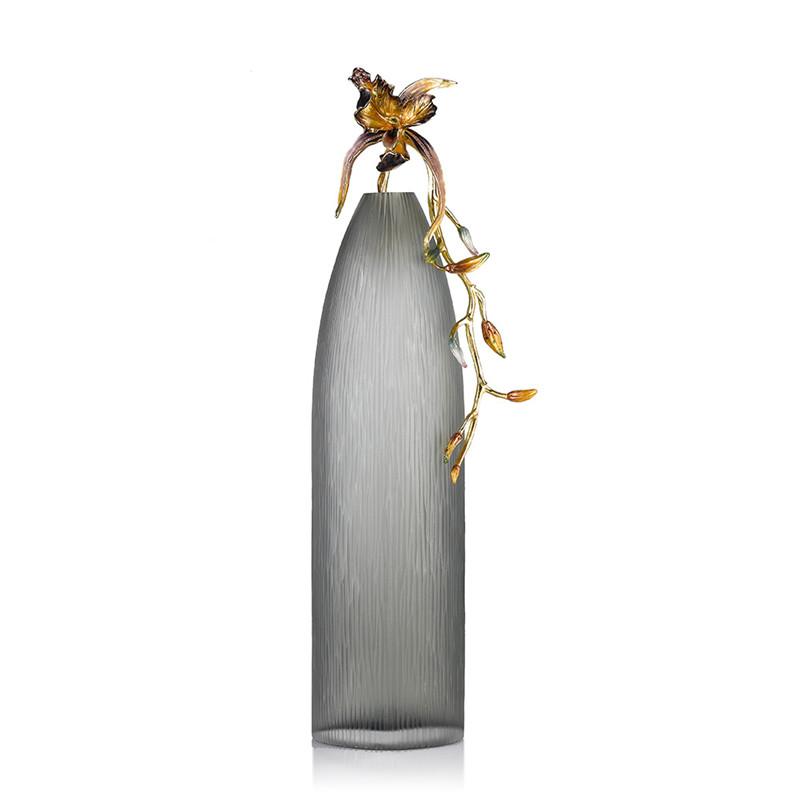 RN花瓶(蕙质兰心·高)