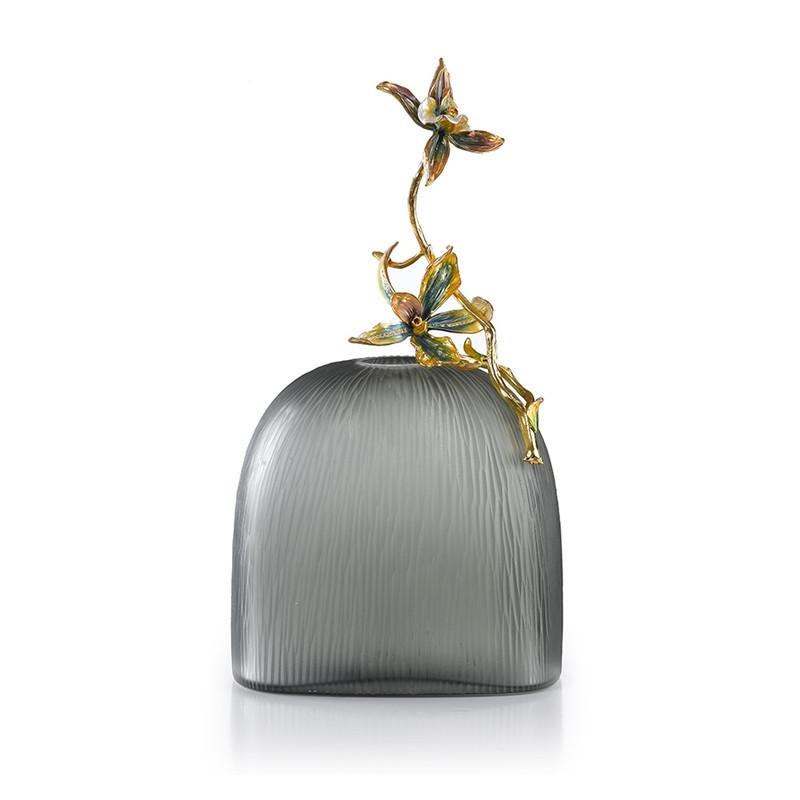 RN花瓶(蕙质兰心·矮)